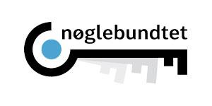 noeglerne-naeste-generation